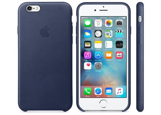 Smartphone Pliable La Coque IPhone 6 Plus De BeCase